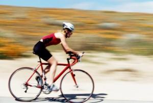 500-mile bike ride to raise money for SSAFA