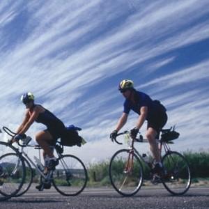 UK man's own Tour de France raises £9,000