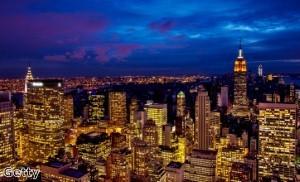New York man seeks 'online dating surrogate'