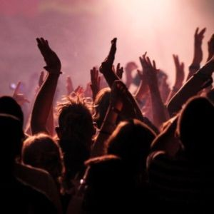 Music festival aims to raise money for Help for Heroes