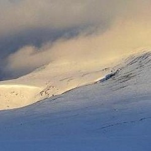 Antarctic trek to raise funds for Help for Heroes