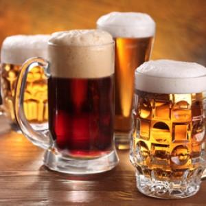 Armageddon is coming as brewers make 65% beer