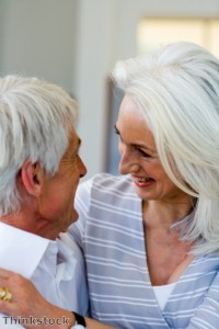 Baby boomers 'cause online dating sites to grow'