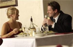 Online dating 'inspires disabled carer service'