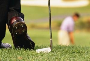 Devon golf club raises £4k for H4H