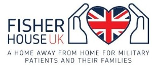 The Soldiers' Charity supports 'home away from home' for military families