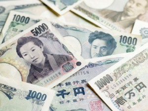 Japanese rubbish worker finds notes worth £73k
