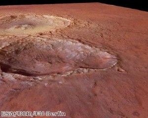 78,000 people apply to live on Mars
