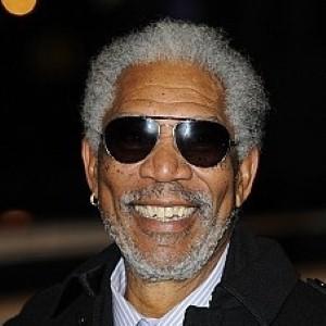 Indian billboard mistakes Nelson Mandela and Morgan Freeman