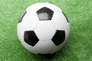 Norwich football tournament raises cash for H4H