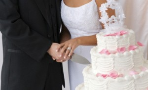 Online couples 'enjoy happier and longer marriages'