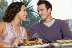 Online dating lets people find love 'outside own circle'