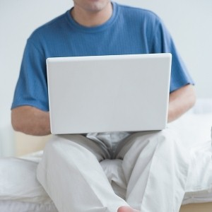 Online profiles 'need to be enticing'