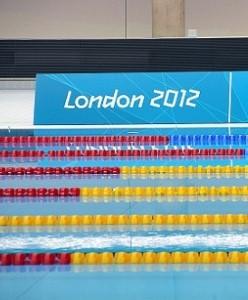 "Paralympics ""a shining beacon"" of how to overcome adversity"