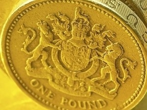 RAF charity raises £30,000 at D-Day dinner