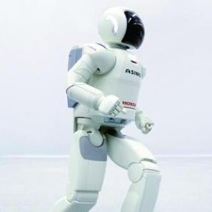 Sexual relationships with robots to become the norm