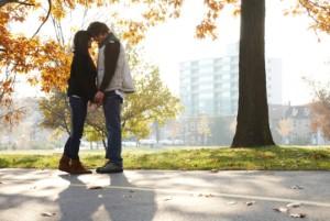 Short-term relationships 'must set boundaries'