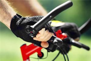 Steve Whittick completes 2,000-mile charity bike ride