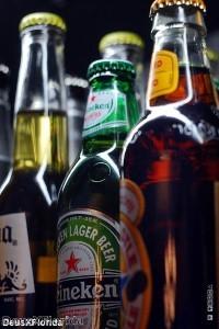Tesco brings Help for Heroes beer to shop shelves