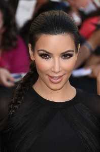 Woman dumps husband over Kardashian obsession